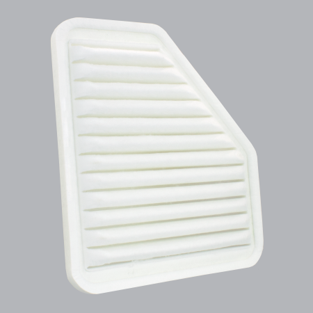FilterHeads - AF2956 Engine Air Filter