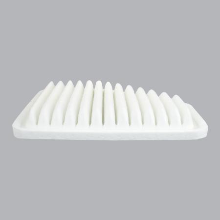 FilterHeads - AF2956 Engine Air Filter - Image 3