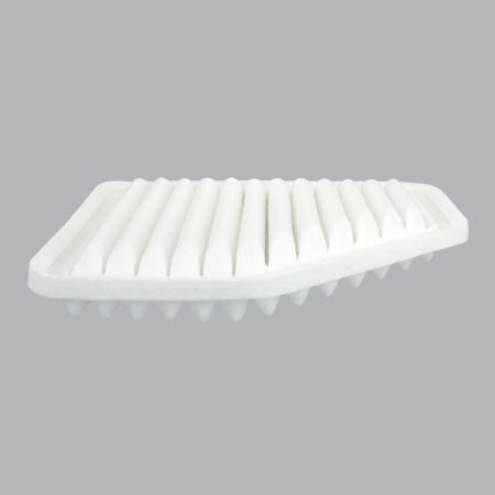 FilterHeads - AF2956 Engine Air Filter - Image 4