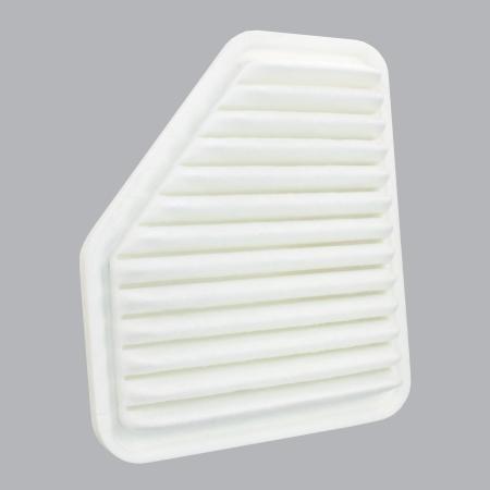 FilterHeads - AF2956 Engine Air Filter - Image 2