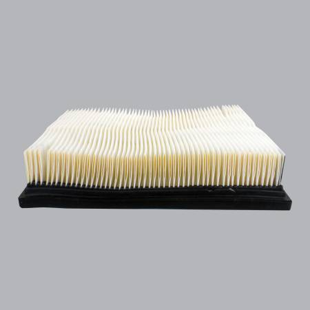 FilterHeads - AF2962 Engine Air Filter - Image 3