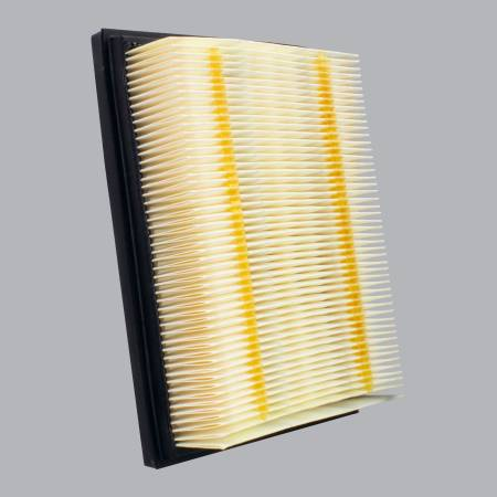 FilterHeads - AF2786 Engine Air Filter