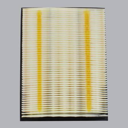 FilterHeads - AF2786 Engine Air Filter - Image 3