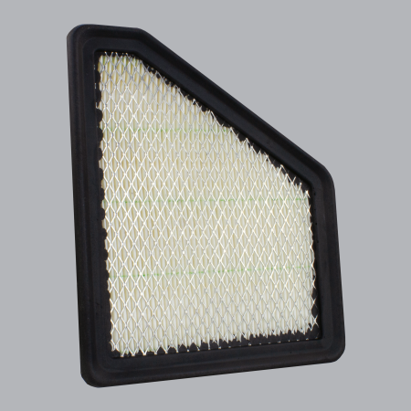 FilterHeads - AF3138 Engine Air Filter - Image 2