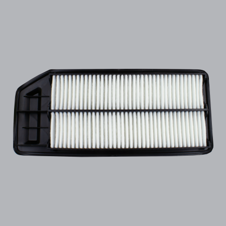 FilterHeads - AF3216 Engine Air Filter - Image 3