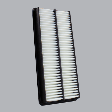 Engine Air Filter - FilterHeads - AF3245 Engine Air Filter