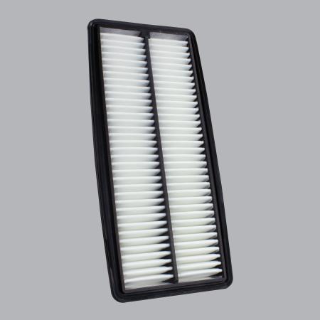 FilterHeads - AF3245 Engine Air Filter - Image 2