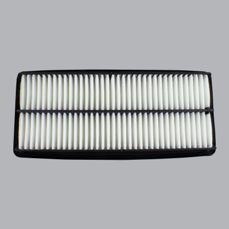 FilterHeads - AF3245 Engine Air Filter - Image 3