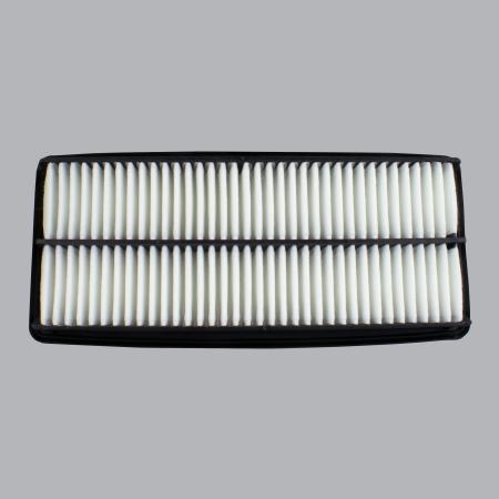 FilterHeads - AF3245 Engine Air Filter - Image 3
