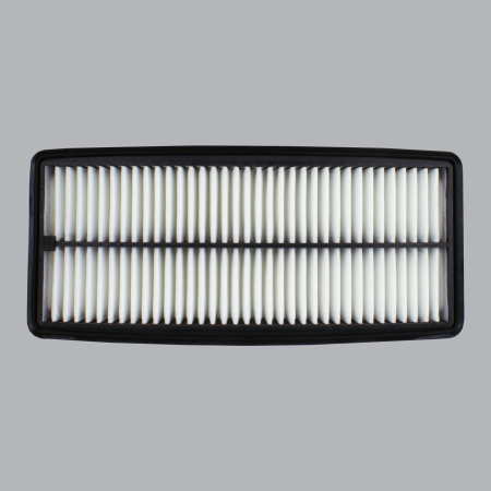 FilterHeads - AF3245 Engine Air Filter - Image 4