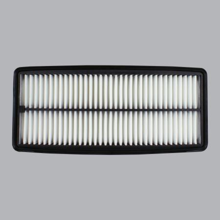 FilterHeads - AF3245 Engine Air Filter - Image 4