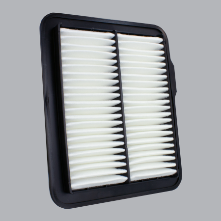 FilterHeads - AF3594 Engine Air Filter