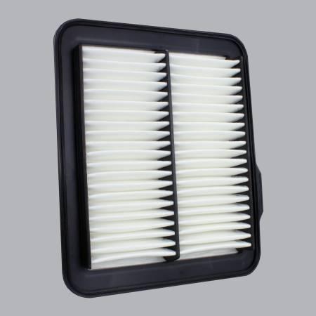 FilterHeads - AF3594 Engine Air Filter - Image 2