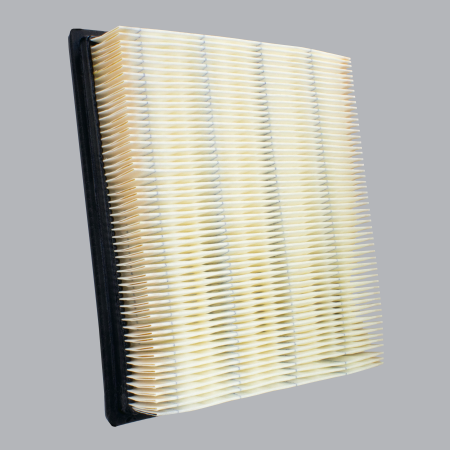 Ford Mustang - Ford Mustang 2010 - FilterHeads - AF3598 Engine Air Filter