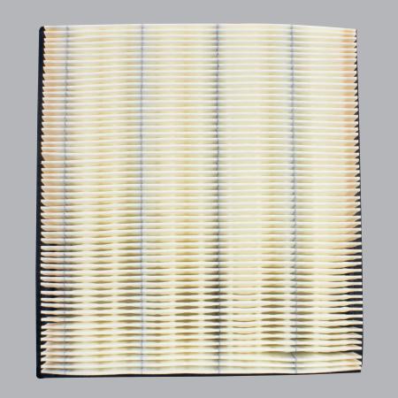 FilterHeads - AF3598 Engine Air Filter - Image 3
