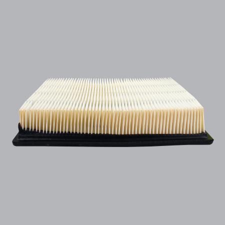 FilterHeads - AF3598 Engine Air Filter - Image 5