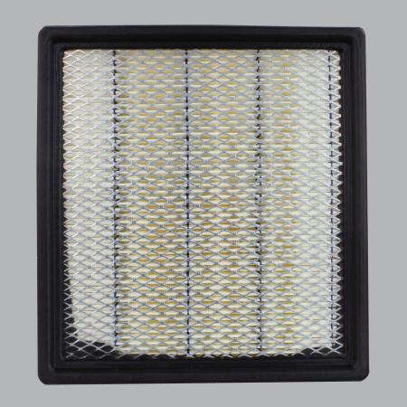 FilterHeads - AF3598 Engine Air Filter - Image 4