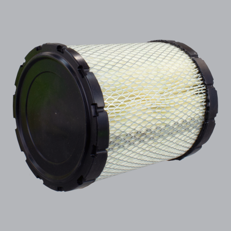 FilterHeads - AF3612 Engine Air Filter - Image 2
