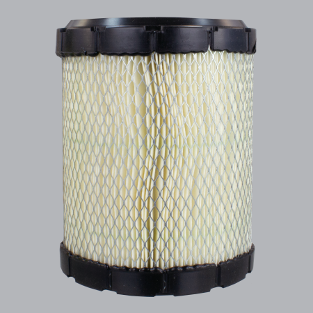 FilterHeads - AF3612 Engine Air Filter - Image 1