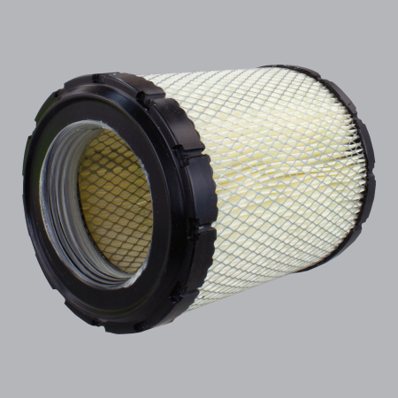 FilterHeads - AF3612 Engine Air Filter - Image 3