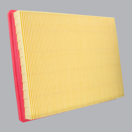 Dodge Durango - Dodge Durango 2009 - FilterHeads - AF3904 Engine Air Filter