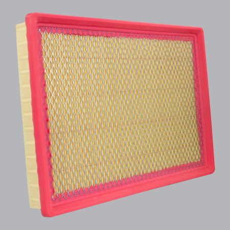 FilterHeads - AF3904 Engine Air Filter - Image 2