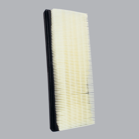 FilterHeads - AF3914 Engine Air Filter