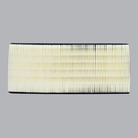 FilterHeads - AF3914 Engine Air Filter - Image 3