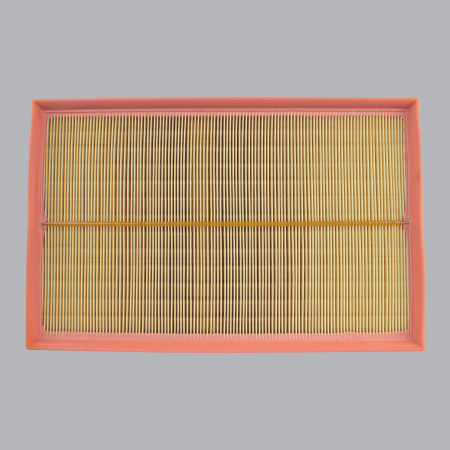 FilterHeads - AF3936 Engine Air Filter - Image 3