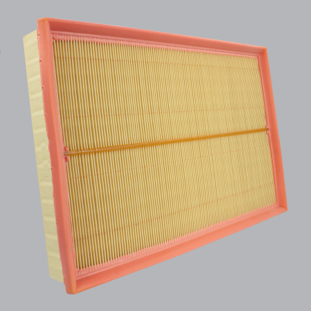 FilterHeads - AF3936 Engine Air Filter - Image 2