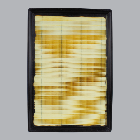 FilterHeads - AF3938 Engine Air Filter - Image 4