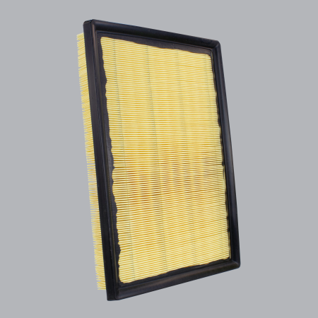 FilterHeads - AF3938 Engine Air Filter - Image 2