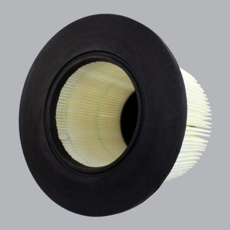 FilterHeads - AF1615 Engine Air Filter - Image 3