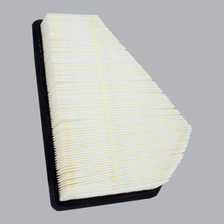 FilterHeads - AF3096 Engine Air Filter