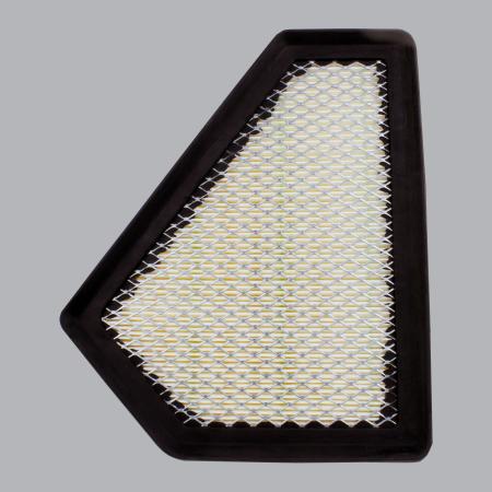 FilterHeads - AF3096 Engine Air Filter - Image 4