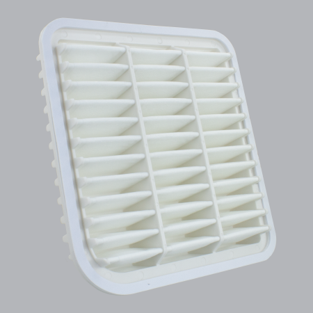 FilterHeads - AF3958 Engine Air Filter - Image 2