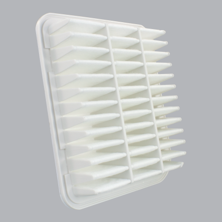 FilterHeads - AF3958 Engine Air Filter - Image 1
