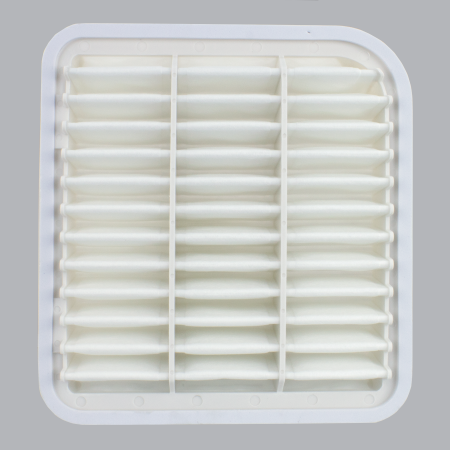 FilterHeads - AF3958 Engine Air Filter - Image 6