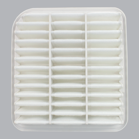 FilterHeads - AF3958 Engine Air Filter - Image 5