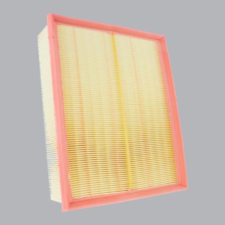 FilterHeads - AF3593 Engine Air Filter - Image 2