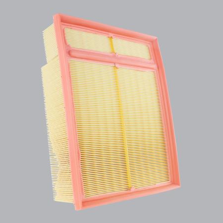 FilterHeads - AF3753 Engine Air Filter - Image 2