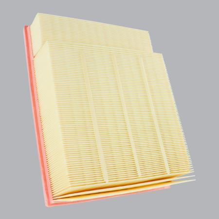FilterHeads - AF3753 Engine Air Filter