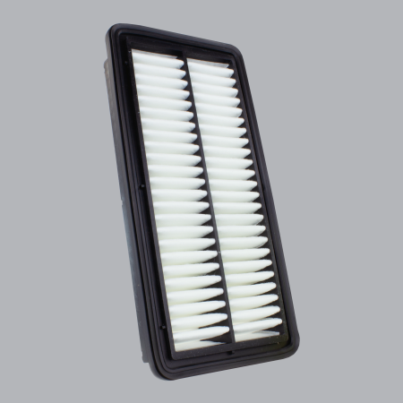 FilterHeads - AF3899 Engine Air Filter - Image 1