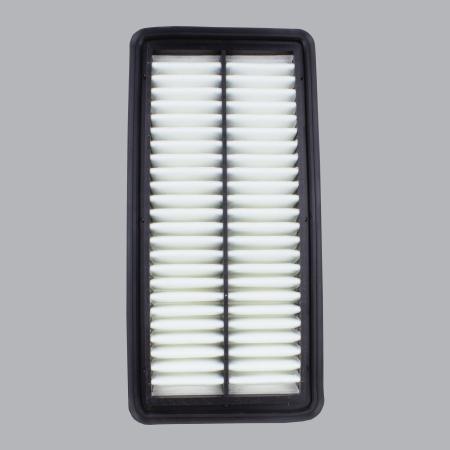 FilterHeads - AF3899 Engine Air Filter - Image 4
