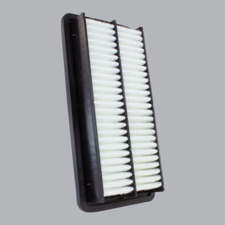 FilterHeads - AF3899 Engine Air Filter - Image 2