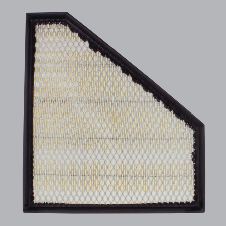 FilterHeads - AF3178 Engine Air Filter - Image 4