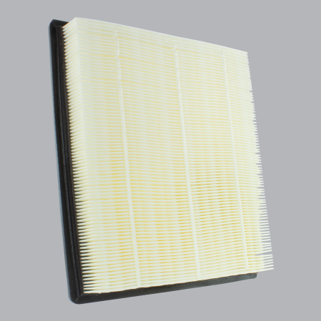 FilterHeads - AF3195 Engine Air Filter