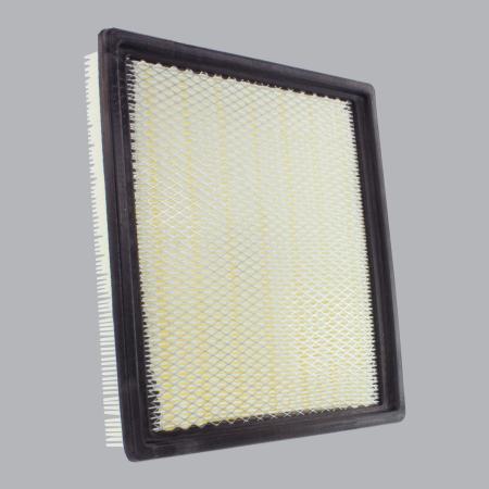 FilterHeads - AF3195 Engine Air Filter - Image 2