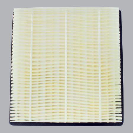 FilterHeads - AF3195 Engine Air Filter - Image 3