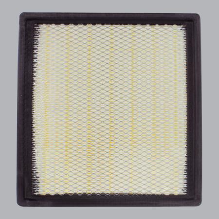 FilterHeads - AF3195 Engine Air Filter - Image 4